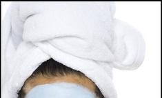 Секреты корейской маски для лица