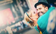 5 способов удивить его в день влюбленных без лишних затрат