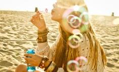 Уж в отпуск невтерпеж: где вам провести жаркие каникулы?