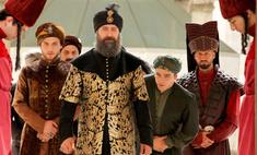 11 мужчин Башкирии претендуют на звание султана Сулеймана
