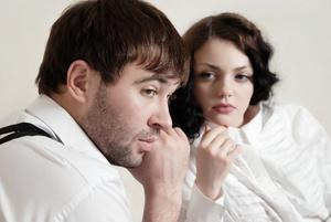 Как проверить любовь мужа