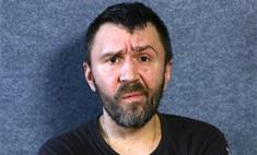 Шнуров матом остановил массовую драку на концерте «Ленинграда» в Перми