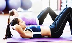 Фитнес-клубы Краснодара с эффективными тренировками