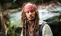 Тысяча чертей! 20 убойных киноляпов в «Пиратах Карибского моря»