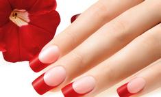 Трафареты для ногтей, с которыми маникюр будет безупречным