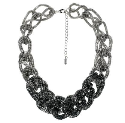 Ожерелье s.Oliver