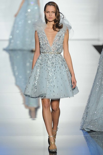 Платья для подружек невесты   галерея [1] фото [2]