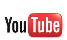 Основатель YouTube покидает пост главы сайта