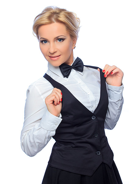 "Юлия Малкова, участница ""Миссис Екатеринбург - 2016"", фото"