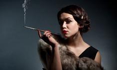 Курение для женщин опаснее, чем для мужчин, в пять раз