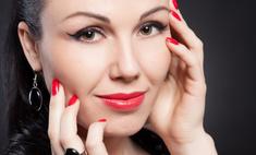 Выбор тонального крема для жирной проблемной кожи
