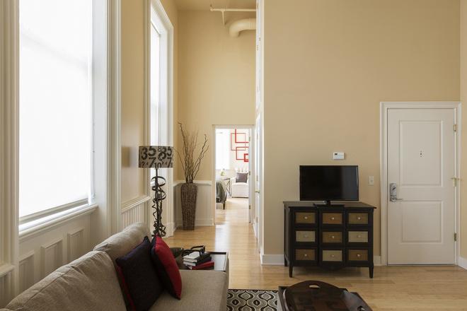 очистка воздуха в квартире