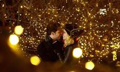 Владивосток: 10 идей для романтического свидания
