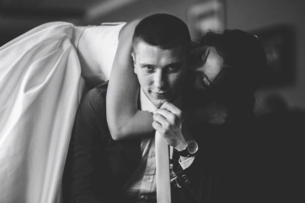 свадьба, место для свадьбы, свадебные аксессуары