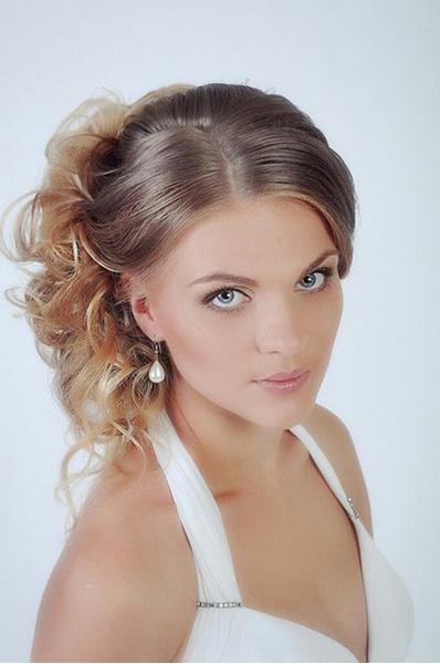 Екатерина Рассоленко
