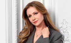 Мария Миронова: «Чем меньше думаю, в чем одета, тем становлюсь счастливее»