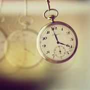 Как вы расходуете свое время?