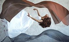Страшнее страшного: 6 историй о летаргическом сне