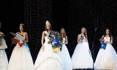 В Сургуте выбрали «Мисс и миссис - 2014»