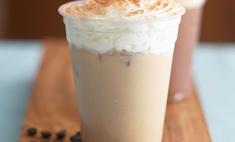 Кофе «Фантазия»