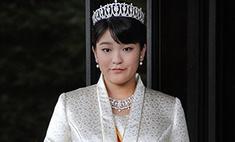 Запретная любовь: подробности романа принцессы Мако и простолюдина