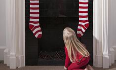 Праздник отменяется? Почему детям вредно верить в Деда Мороза