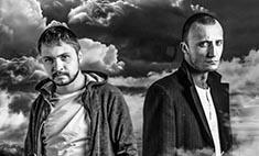 Премьера фильма «Решала-2» с успехом прошла в Иркутске