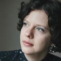 Юлия Лапина