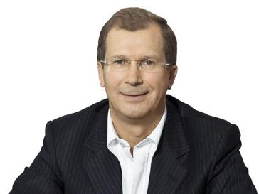Виктор Шкулев