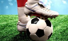 Выбор спортивной секции: чем заняться ребенку