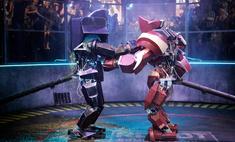 Американские военные собрались изучать мозги геймеров для создания боевых роботов