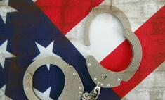 Виктора Бута могут обменять на американского шпиона