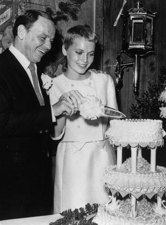 Многолюбы: 20 звезд-рекордсменов по числу браков