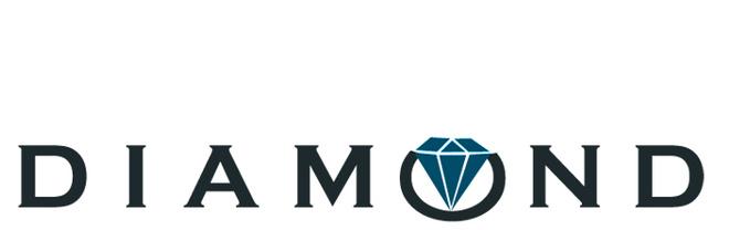 Samsung diamond стиральная машина