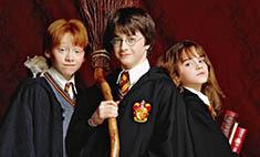 «Гарри Поттер»: как изменилась жизнь актеров 15 лет спустя