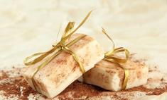 Использование полезных свойств масла какао в косметологии