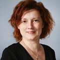 Алена Владимирская: «Рутинные профессии исчезнут»