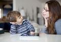 Как говорить с ребенком, <nobr>чтобы он стал успешным?</nobr><br/>