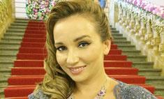 Анфиса Чехова рассказала о проблемах сексуального тела