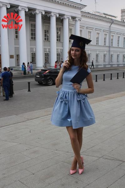 Дарья Канануха фото