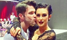 Дочь Деми Мур победила в шоу «Танцы со звездами»