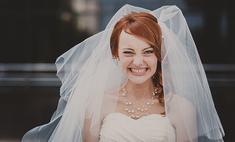 Секреты свадебных фотографов Омска