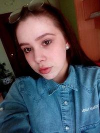 userpic__Оля