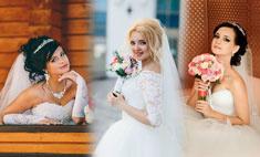 Топ-15 невест Астрахани: выбери лучшую!