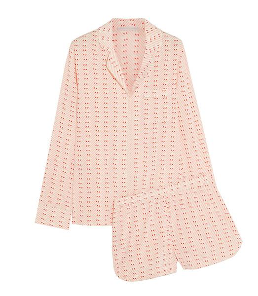 пижамы | галерея [1] фото [1]