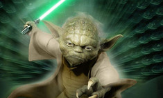Компания Disney перезапускает «Звездные войны» Джорджа Лукаса