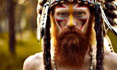 Жара, борода… А кому париться легко? 11 веселых бородачей Челябинска