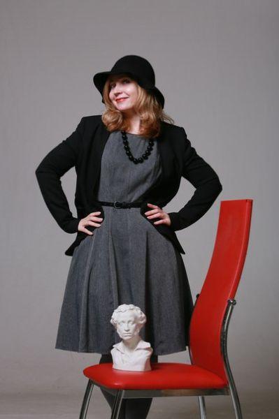 Магнитогорск, поэты, день поэзии, интервью