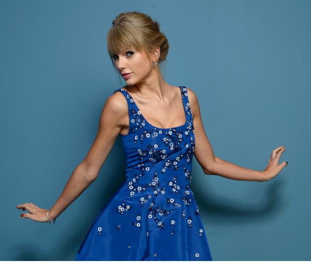 Forbes определил самых богатых певиц года