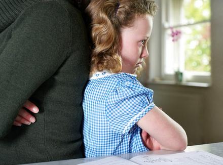 «Письмо тем, кто не понимает, почему я не люблю мать»